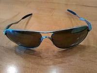 Gucci excellent condition only asking 35