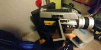 black and gray table saw Essex, N8M 1T4
