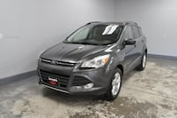 2015 Ford Escape Kitchener