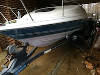 Boat for sale Triangle, 22172