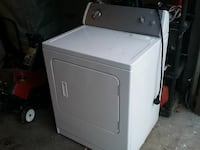 Whirlpool dryer $175
