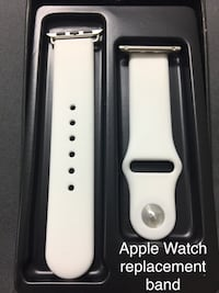 Apple Watch replacement band  Los Angeles, 91331