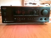 ONKYO RECEIVER Levittown, 11756