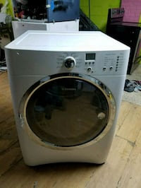 Electrolux dryer  Woodbridge, 22191
