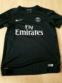 Maillot PSG Noisy-le-Grand, 93160