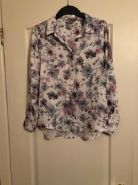 Blouse Montreal, H1R 1R3