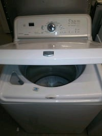 Maytag top-loading washer Manchester, 03103