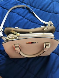 Michael Kors Purse  Pompano Beach, 33060