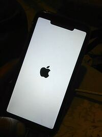 iPhone As Is Up For Grabs Don't Want It $250 pick up now as is Las Vegas, 89101