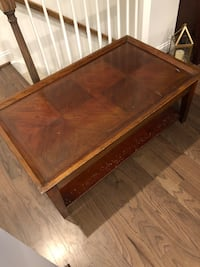 Coffee Table Lancaster, 17601