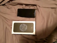 space gray iPhone 6 with box Oshawa, L1H 1R5