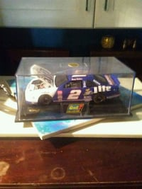 Dusty Wallace Revell collection Calgary, T2H 0E5