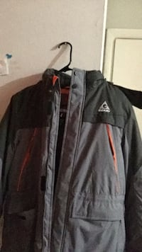 jacket(BRAND NEW) Vienna, 22180