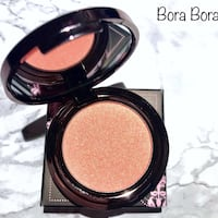 Brand new girlactik blush in bora bora  Oakville