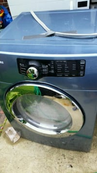 Samsung  electric Dryer  Lincolnia, 22312