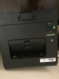 NEW WIRELESS PRINTER , Print From Phone, Tablet Savannah, 31404