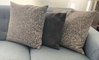Decorative Pillows for sofa