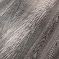 Grey Laminate with Attached pad $1.19sq.ft Jacksonville