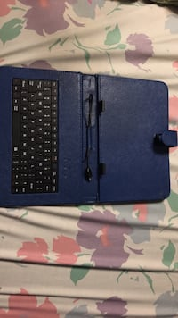 Tablet  keyboard London, N6E 2B2
