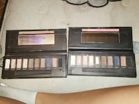 the ultimate collection palettes Lugoff, 29078