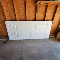 2 exterior doors 36x78 Milwaukee, 53221