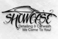 CAR DETAILING BEST PRICES Joliet, 60436