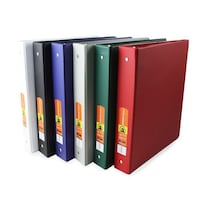 Need binders for school Mississauga, L5B