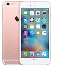 Boost Mobile IPhone 6s Plus Charlotte, 28210