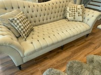 Arhaus Club Sofa couch Tampa, 33629