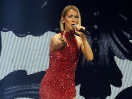 Celine Dion – Scotiabank Arena - Tuesday. December 10th. (Great seats)
