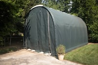 Exterior Storage Shed / Building Knoxville, 37922