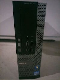 Dell Optiplex 790 computer Markham