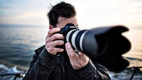 photography and videography Markham, L3T 1P1