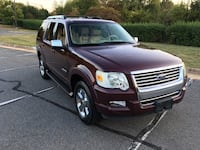 2006 Ford Escape Sterling