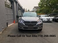 2016 BMW X5 x35i★Loaded★Local★ Richmond