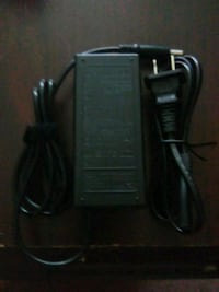 HP laptop charger $10
