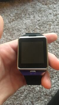 Smart watch for andriod Franklin, 53132