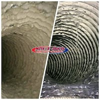 It's Air Duct And Vents Cleaning Services Vienna, 22182