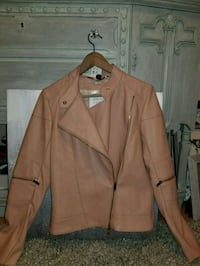 Stella McCartney jacket Mississauga, L4W 2L9