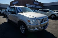 Ford - Explorer - 2007 Stockton, 95205