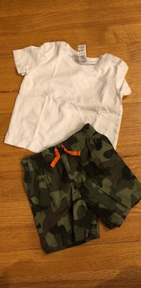 18 months cloths for sale Vancouver, V5N 3W5