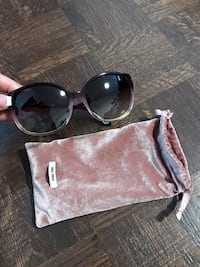 Miu miu authentic oversized sunglasses!!!