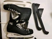 CCM Men's size 12 skates London, N6C 2R6