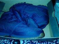 Tims shoes Louisville, 40211