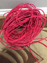 Cable 300F never been used أوتاوا, K1V 8Y4