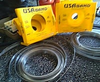 two USA band cables Hilo, 96720
