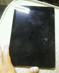IPad 9.7 32gb WiFi only Fort Worth, 76117