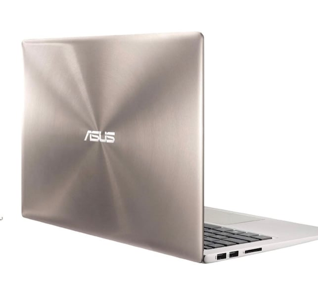 Excellent lightweight Asus laptop e6c49178-f286-44e2-a0d8-9310e51ba523