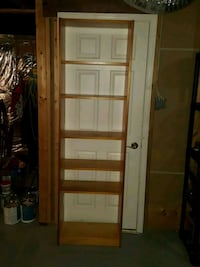Shelving Unit Mount Airy, 21771