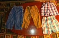 24 months baby pants and shorts Wrens, 30833